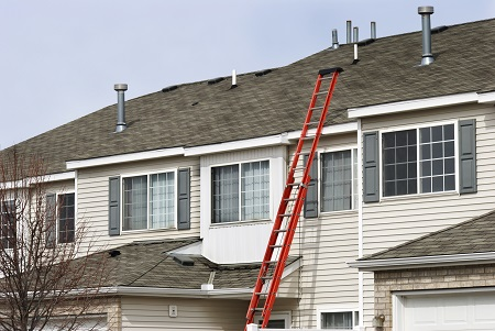 Commercial Siding Hubbard OR