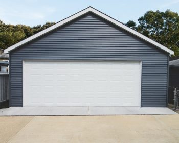 Siding Contractor Services Hubbard OR