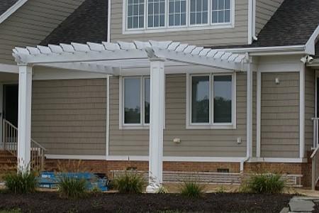 Siding Installation Hillsboro OR