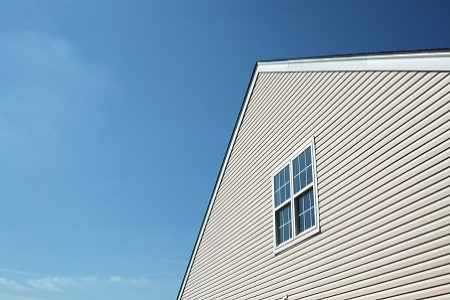 Siding For Commercial Properties Vancouver Wa